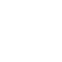 Sympo de peinture de Thetford – 18e édition