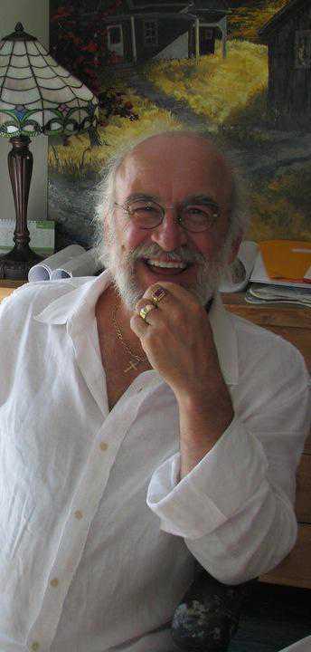 Denis Courchesne